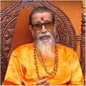 Was Balasaheb Thackeray Merely a Great Maratha or the Hero of Hindu Hearts?