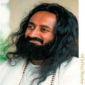 India has become a land of scams, slums : Sri Sri Ravi Shankar