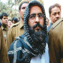 No decision by Home Ministry on Afzal Guru yet: Home Minister