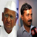 Anna Hazare says he won't vote for AAP, blames Arvind Kejriwal's fascination for power