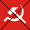 Anti-Hindu CPI wants ban on Sanatan Sanstha and HJS