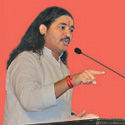 Undivided Hindu Nation is a right of Hindus ! – Mr. Dhananjay Desai