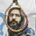 Don't hang Afzal Guru : Beni Prasad Verma
