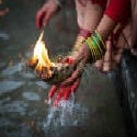 Bangalore : World Hindu Women's Conference to be held on December 29 and 30, 2012
