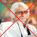 Protest : Art exhibition displaying M F Husain's paintings at UAE