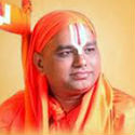 Anti-Superstitions Bill issue : Narendracharyaji Maharaj warn Government