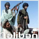 Taliban threat over Indo-Pak cricket series