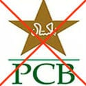 PCB official site disrespects Indian national flag