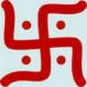 US : 8-year-old Hindu boy traumatized for drawing swastika