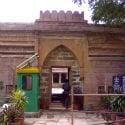 Release Bhojshala temple from encroachment by Fanatics : Acharya Dharmendra Maharaj
