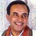 HJS is doing good work and I support them ! – Dr. Swamy