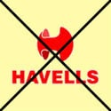 Protest : Havells hurts Hindu Sentiments by mocking 'Griha Pravesh' puja