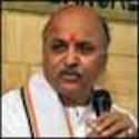 Says, Ready to do anything for Hindutva - Mr. Pravin Togadia