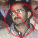 Tihar Jail : Mohammed Afzal Guru, record of expenses-data is not maintained