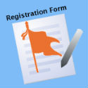 Hindu Convention 2014 : Registration Form