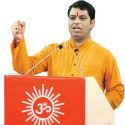 'Bhojshala' Mukti Andolan : Beginning of 'Dharma-kranti' !