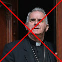 UK's top cardinal Keith O'Brien resigns after 'inappropriate acts' claims