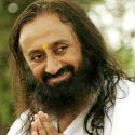 Sri Sri Ravishankar promises to attend 2nd 'All India Hindu Convention'