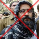 Afzal Guru letter, in 2008, allegedly justified Parliament attack