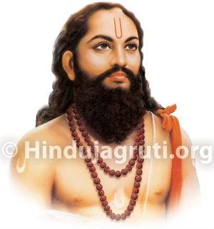 Samarth Ramdas Swami
