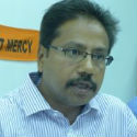 Waytha to go on hunger strike for Hindraf blueprint !