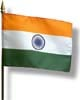 HJS PIL : Govt tells HC, Considering fine against plastic flag makers
