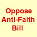 Anti-superstitions Bill will not be allowed to be passed ! – MLA Shri. Suresh Khade