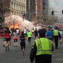 Boston marathon bombs second suspect captured
