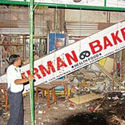 Himayat Baig found guilty in German Bakery blast case