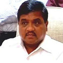 Maharashtra Home Minister abdicates his responsibility of protection of temples