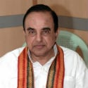 Subramaniam Swamy calls on Uddhav Thackeray