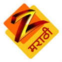 HJS appeals to 'Zee Marathi' for cancelling telecast of 'Vastraharan' play mocking Hindu Dharma
