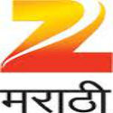Telecast of 'Vastraharan' by Zee Marathi channel was a fiasco