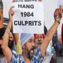 1984 anti-Sikh pogrom: Can Congress hide its grave misdeeds ?