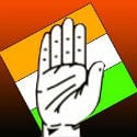 Slow death of Congress and Dynasty