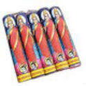 HJS effect : Sale of crackers with pictures of deities to be stopped in Sangli district