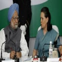 Sonia, Manmohan can't escape the taint of Bansal, Ashwani