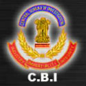 CBI not belittled by Supreme Court !