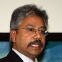 Hindraf leader Waythamoorthy appointed as Deputy Minister of Malaysia