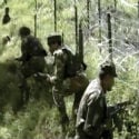 Infiltration bid along Loc in Kupwara foiled, JCO killed