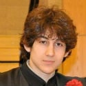 When you attack one Muslim, you attack all Muslims : Boston bombing suspect