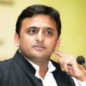 After Qasmi, Akhilesh now wants to withdraw criminal cases against 15 youths