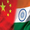 India must drive a hard bargain with China