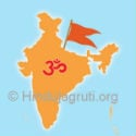 A request-cum-appeal to devout Hindu organisations about Second Hindu Adhiveshan