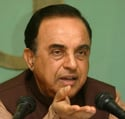 Names of UPA ministers will surface in IPL spot-fixing : Swamy