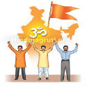 Hindus to unite again for establishment of the 'Hindu Rashtra' at Second 'Hindu Adhiveshan'