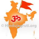 Preserve spiritual and cultural heritage!
