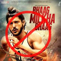 Protest: 'Havan Karenge' song in film 'Bhaag Milkha Bhaag' denigrates Hindu Dharma !