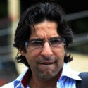 Wasim Akram to marry Melbourne born Muslim convert