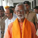 NIA believes Swami Aseemanand not involved in Malegaon blasts